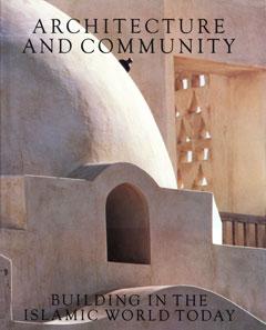 Architecture & Community
