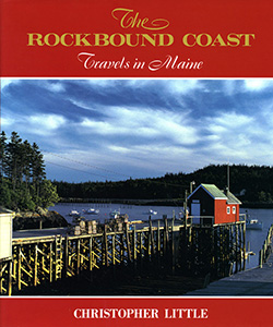 The Rockbound Coast